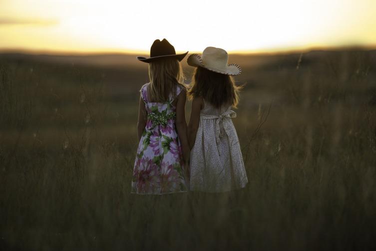 В 3 года словарный запас девочек вдвое-втрое больше, чем у мальчиков