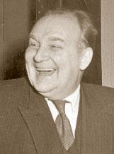 Валерий Алексеевич Косолапов