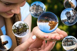 Можно ли заглянуть в будущее? ТОП–5 летних гаданий и обрядов