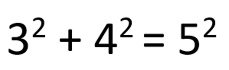 Почему теорема Ферма - великая?