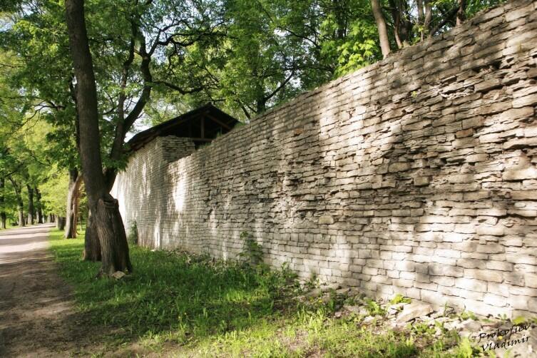 А вы бывали в Пскове? Фотопрогулка по древнему городу и окрестностям