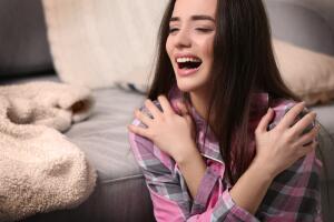 Как возникает неврастения?
