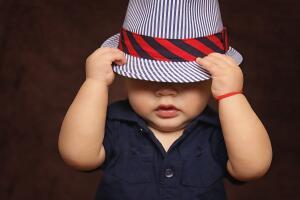 Развиваем речь ребенка. Почему надо начинать со слуха?