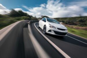 Почему дорожают автомобили иностранного производства?