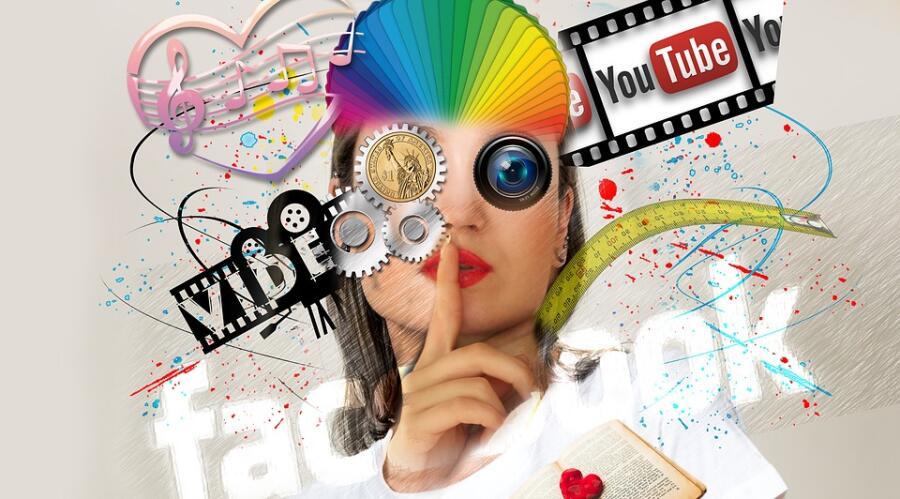 Что такое перфоманс-маркетинг?
