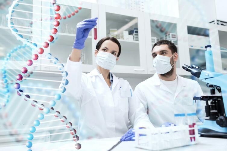 Можно ли продлить свою  жизнь,  самостоятельно активируя гены здоровья?