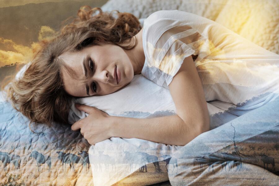 Как вывести себя из депрессии? Часть 1: самовоспитание