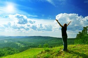 Как вывести себя из депрессии? Часть 2: самоорганизация