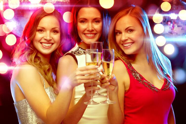 Чем страшен алкоголизм? Мифы и правда