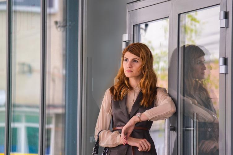 Женщина в бизнесе: легко ли сделать правильный выбор?