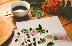 Какими запахами можно привлечь мужчин?