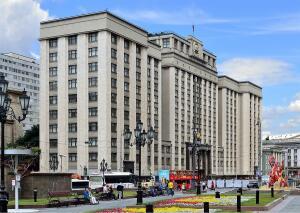 Что планировал Госплан СССР?