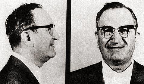 Джозеф Бонанно