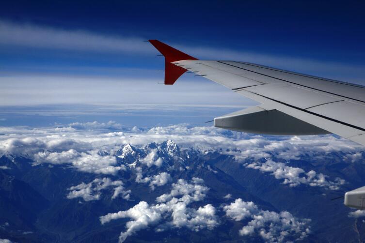 Проедемся по Армении? Гегард, Гарни и другие места недалеко от Еревана