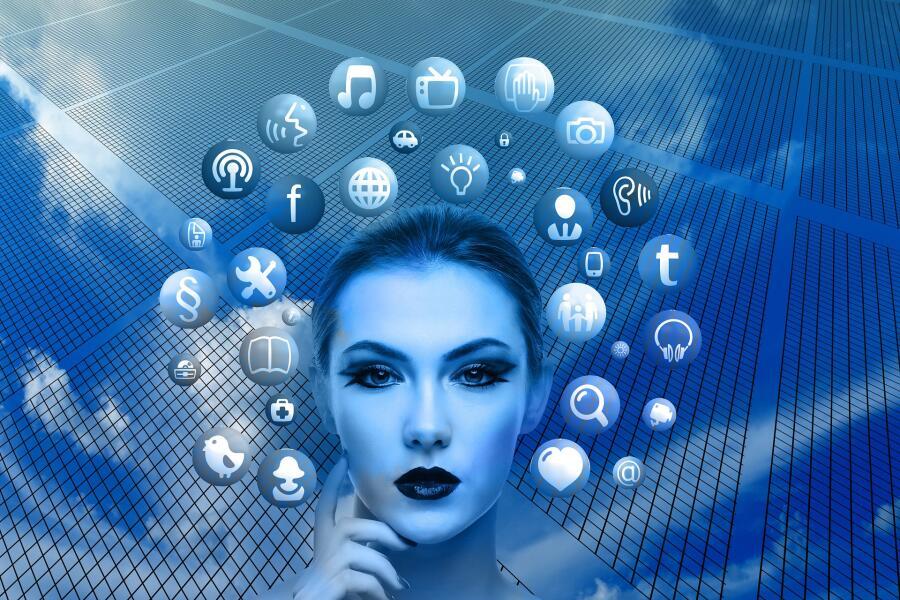 Каким может стать Интернет в будущем?