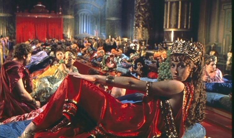 Кадр из фильма