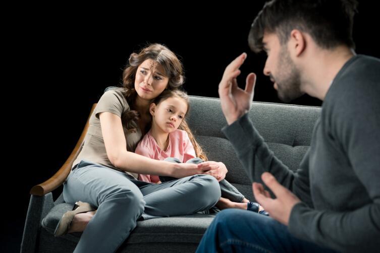 Супругам необходимо учиться строить понимание