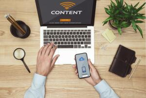 Кто такой контент-продюсер и что он делает?