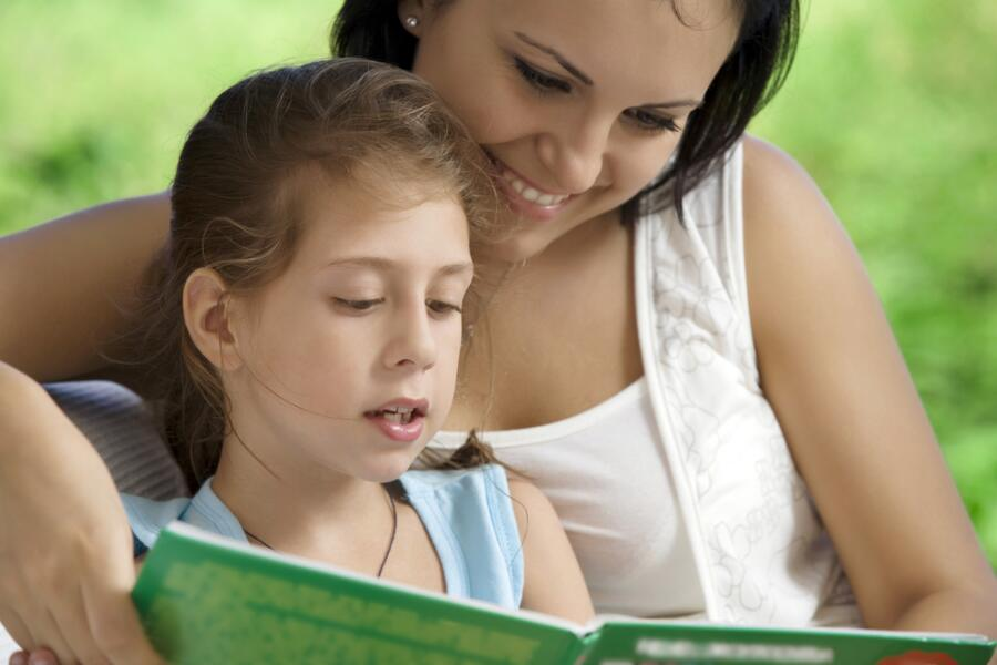 Чем заняться с ребенком в последний летний месяц?