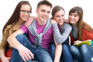 Что такое подростковый период? Три ошибочных стереотипа