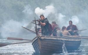 Существовал ли кодекс пиратской чести?