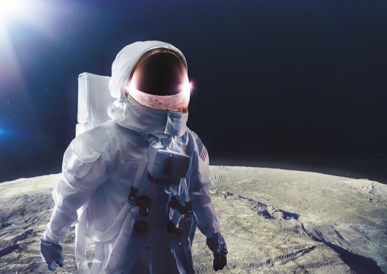 Как фильмы врут о космосе?