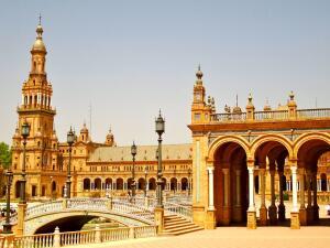 Чем интересна Андалусия – «светлый край» Испании?