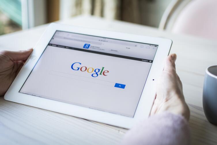 Как улучшить рекламную кампанию в Яндекс, Google и Facebook?