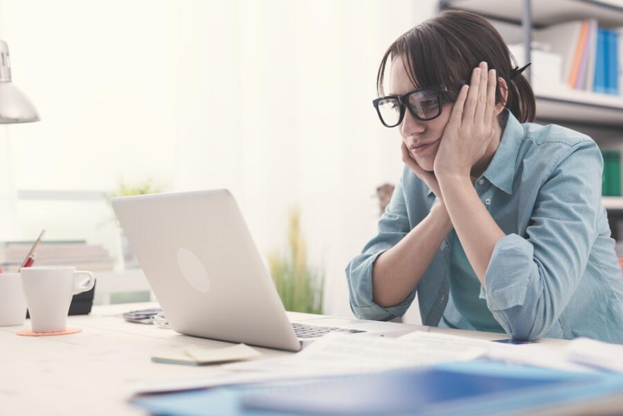 Как перестать прокрастинировать и начать зарабатывать?