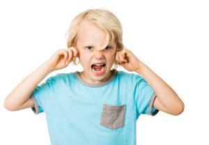 Как помочь гиперактивному ребенку? Советы родителям