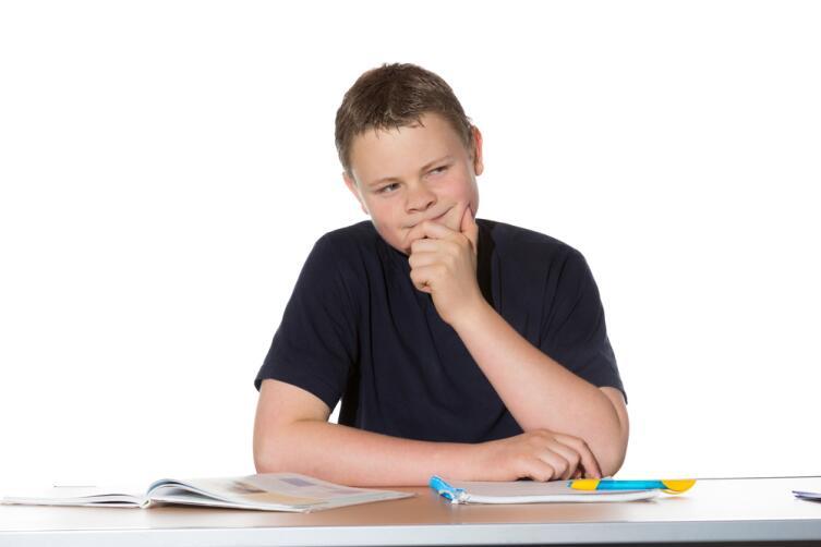 Помогите ребенку организовать режим дня
