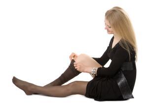Как правильно выбрать компрессионное белье?
