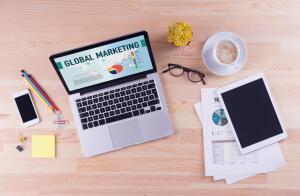 Как раскрутить бизнес в Интернете и обеспечить поток продаж?