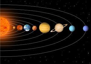 Какая тайна Солнечной системы все еще остается тайной?