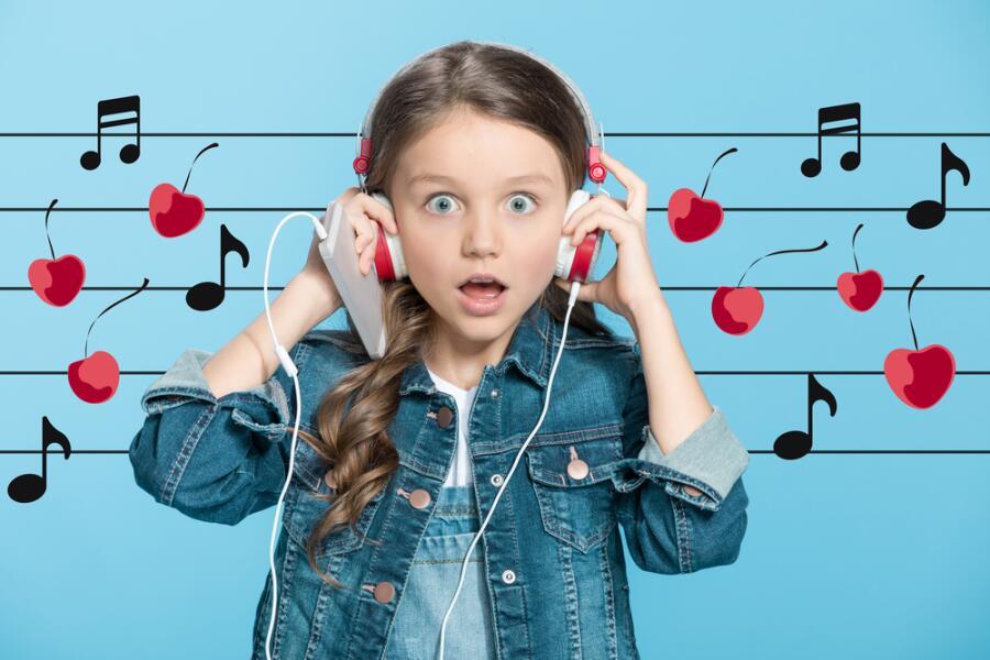 Появится ли поколение глухих людей?