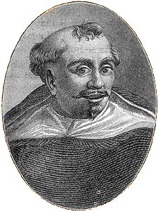 Маттео Банделло