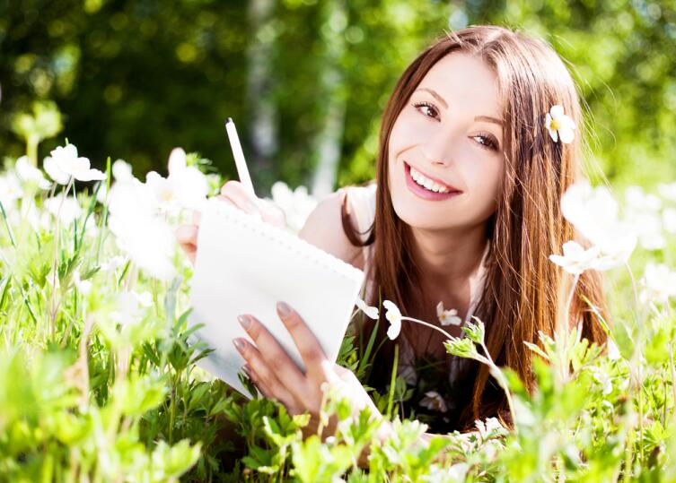 Важный этап работы на пути к счастью состоит в исследовании своих потребностей