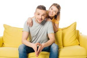 За что любить парней? 34 положительных качества мужчин