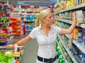 Как большой семье сэкономить на продуктах? Десять полезных рекомендаций