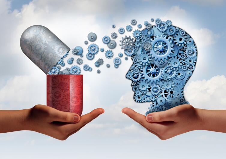 В США и в ряде других стран есть секретные лаборатории, где изучается возможность «стирания» памяти и «запись» желаемой базы новой памяти