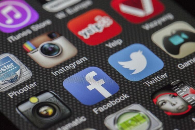 Как мы оставляем цифровой след в Сети?