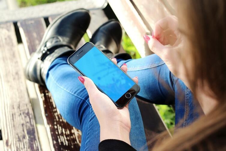 Сохраняйте важную информацию на облачных хранилищах, не доверяйте все смартфону