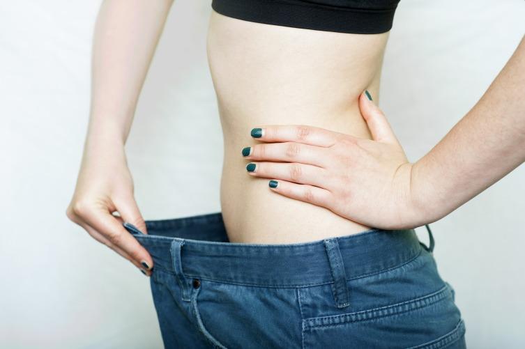 Комплекс лишнего веса появился в прошлом веке и занимает все более прочные позиции