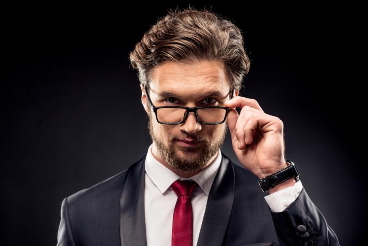 Когда «бесчувственность» связана с профессиональной сферой, она называется «профессиональным цинизмом»