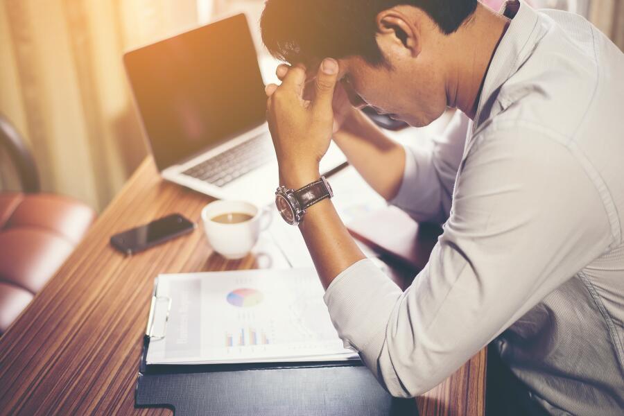Как правильно проводить отпуск трудоголикам?
