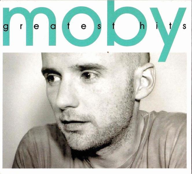 Moby родился в Нью-Йорке 11сентября 1965 года