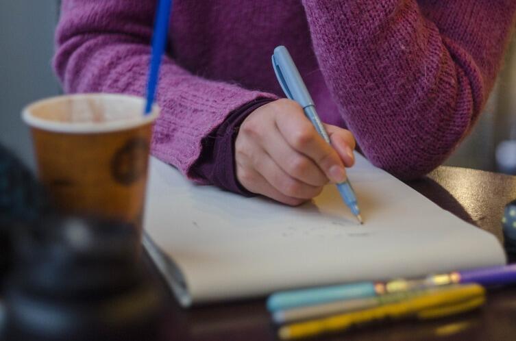 Какие рисуночные тесты можно провести с ребенком?  Тест «Нарисуй человека»