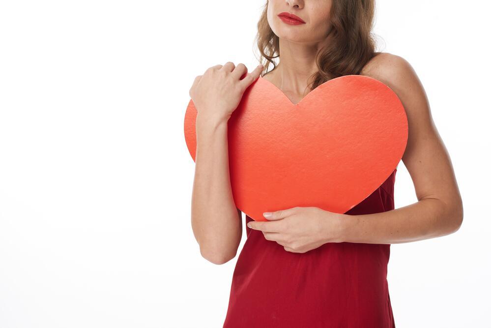 Как разлюбить человека способы убить любовь