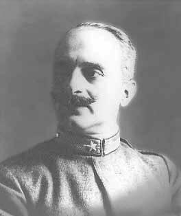 Джулио Дуэ