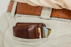 Как научиться жить в достатке и обрести финансовую свободу?